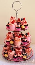 cupcakegirl.com.au - Dessert Buffet (54)
