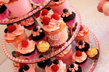 cupcakegirl.com.au - Dessert Buffet (55)
