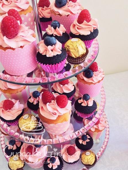 cupcakegirl.com.au - Dessert Buffet (57)