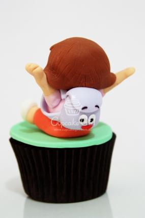 cupcakegirl.com.au - Dora (1)