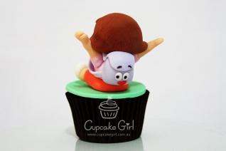 cupcakegirl.com.au - Dora (2)