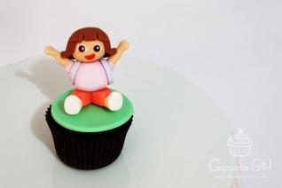 cupcakegirl.com.au - Dora (3)