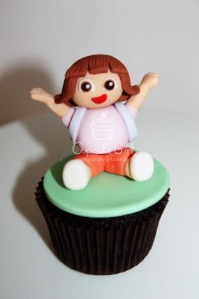cupcakegirl.com.au - Dora (4)