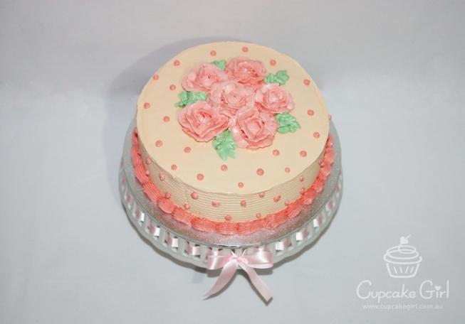 cupcakegirl.com.au - Durian Cake (1)