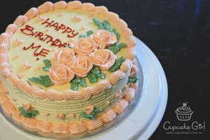 cupcakegirl.com.au - Durian Cake (2)