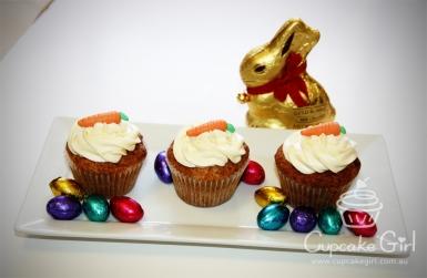 cupcakegirl.com.au - easter (1)