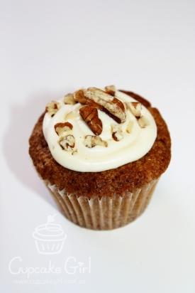 cupcakegirl.com.au - easter (10)