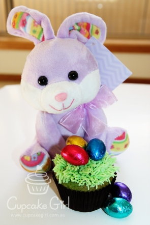 cupcakegirl.com.au - easter (11)