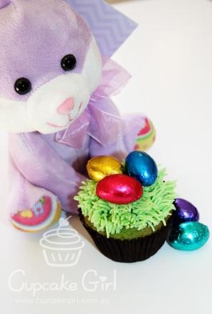 cupcakegirl.com.au - easter (12)