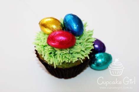 cupcakegirl.com.au - easter (14)