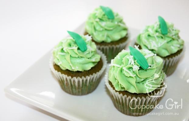 cupcakegirl.com.au - easter (16)