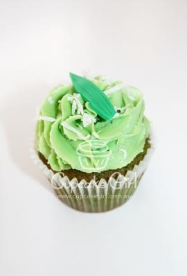 cupcakegirl.com.au - easter (17)