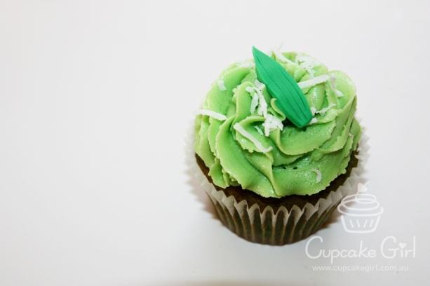 cupcakegirl.com.au - easter (18)