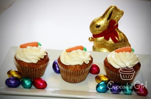 cupcakegirl.com.au - easter (2)