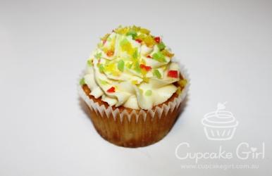 cupcakegirl.com.au - easter (22)