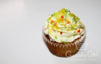 cupcakegirl.com.au - easter (23)