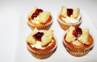 cupcakegirl.com.au - easter (25)