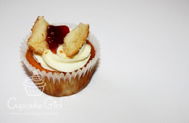 cupcakegirl.com.au - easter (27)