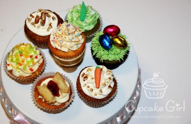 cupcakegirl.com.au - easter (28)