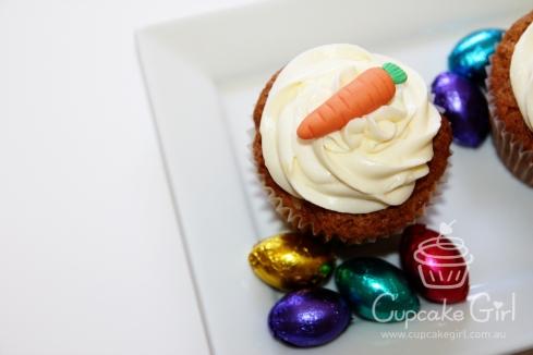 cupcakegirl.com.au - easter (3)