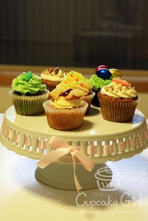 cupcakegirl.com.au - easter (30)