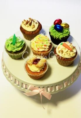 cupcakegirl.com.au - easter (31)