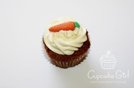 cupcakegirl.com.au - easter (4)
