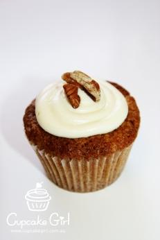 cupcakegirl.com.au - easter (5)