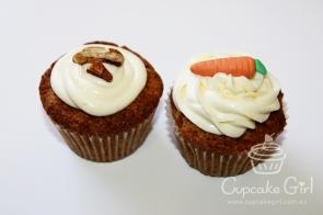 cupcakegirl.com.au - easter (7)