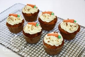 cupcakegirl.com.au - easter (8)