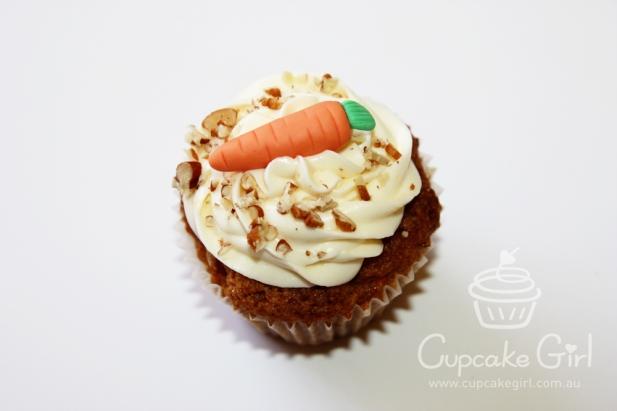 cupcakegirl.com.au - easter (9)