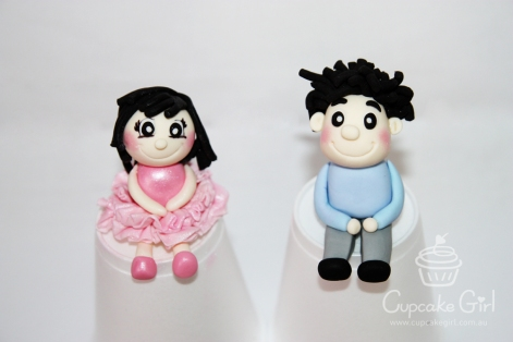 cupcakegirl.com.au - Family (1)