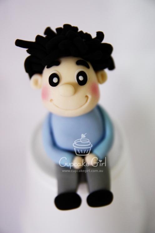 cupcakegirl.com.au - Family (12)