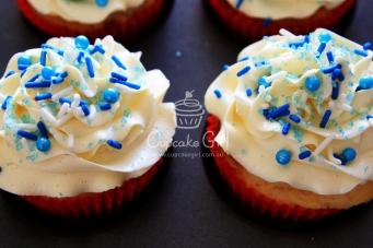 cupcakegirl.com.au - Family (18)