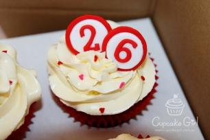 cupcakegirl.com.au - Family (21)