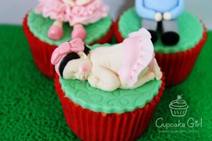 cupcakegirl.com.au - Family (26)