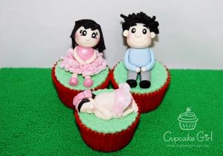 cupcakegirl.com.au - Family (27)