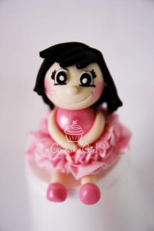 cupcakegirl.com.au - Family (3)