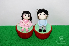 cupcakegirl.com.au - Family (31)