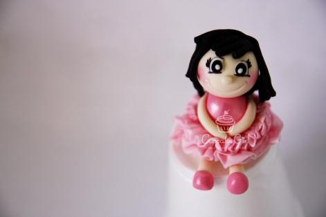 cupcakegirl.com.au - Family (7)