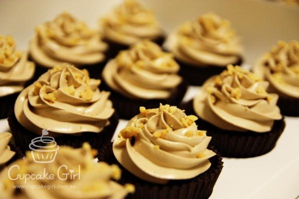 cupcakegirl.com.au - Fererro Rocher (2)