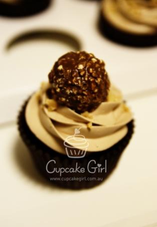 cupcakegirl.com.au - Fererro Rocher (4)
