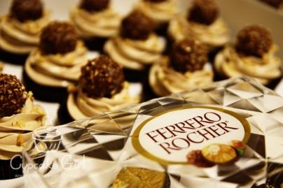cupcakegirl.com.au - Fererro Rocher (7)