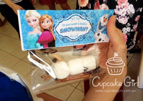 cupcakegirl.com.au - Frozen Pary (25)