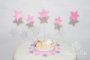 cupcakegirl.com.au - Gemma 1 Month (1)