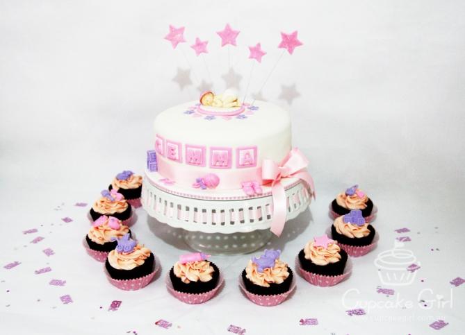 cupcakegirl.com.au - Gemma 1 Month (10)