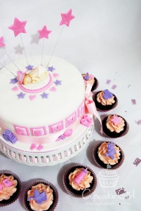 cupcakegirl.com.au - Gemma 1 Month (11)