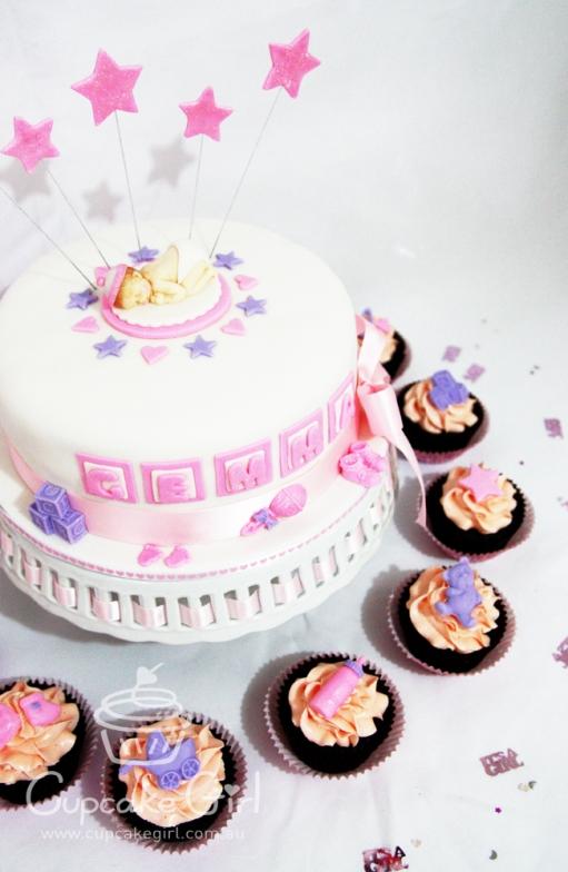 cupcakegirl.com.au - Gemma 1 Month (12)