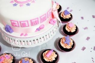 cupcakegirl.com.au - Gemma 1 Month (13)