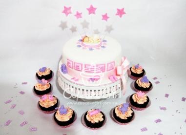 cupcakegirl.com.au - Gemma 1 Month (14)